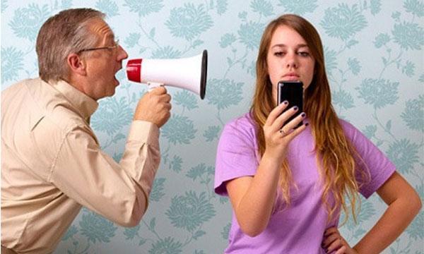 pochemu-konflikt-otcov-i-detej-vechen
