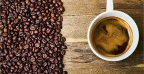 poleznye-svojstva-kofe