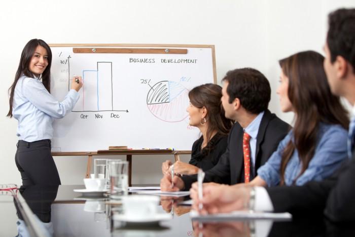 prezentacija-produkta