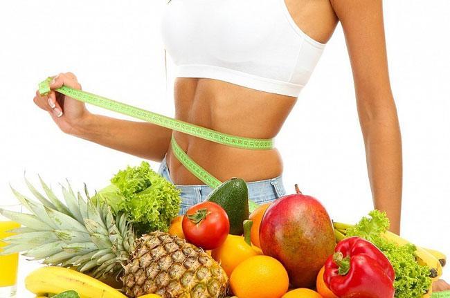 priderzhivanie-diety