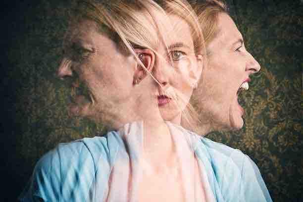psihosomaticheskie-zabolevanija