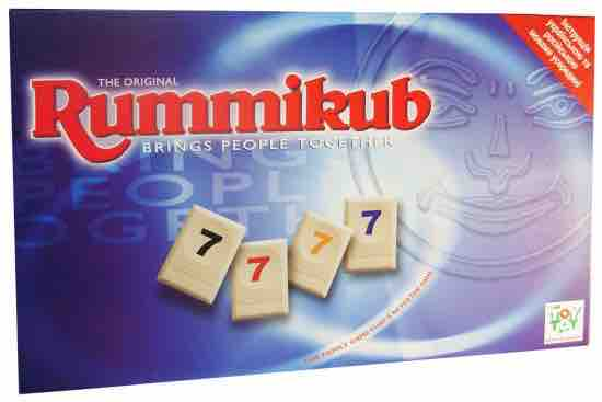 rummi-kub