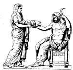 saturn-bog-vremeni