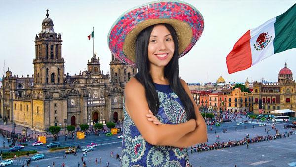 strana-meksika