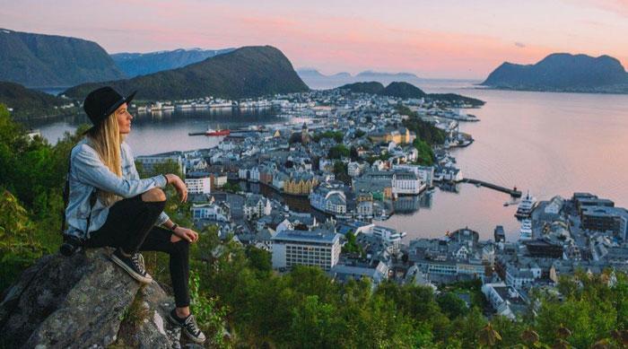 strana-norvegija
