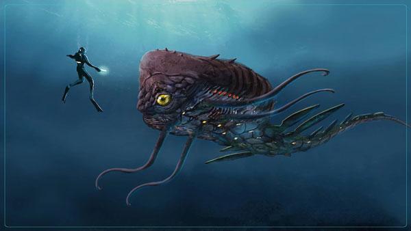 ty-kraken