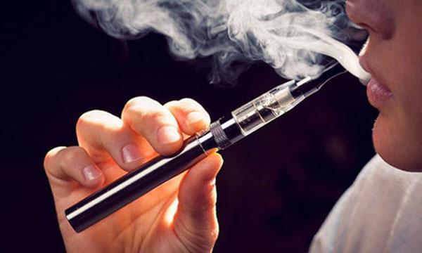 vredny-li-jelektronnye-sigarety