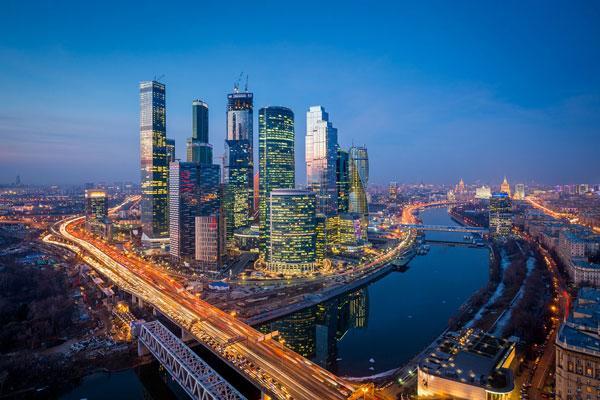 Moskva-i-Rossija