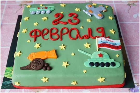 chaepitie-s-tortikom