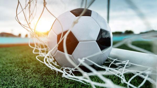 chto-dlja-tebja-futbol