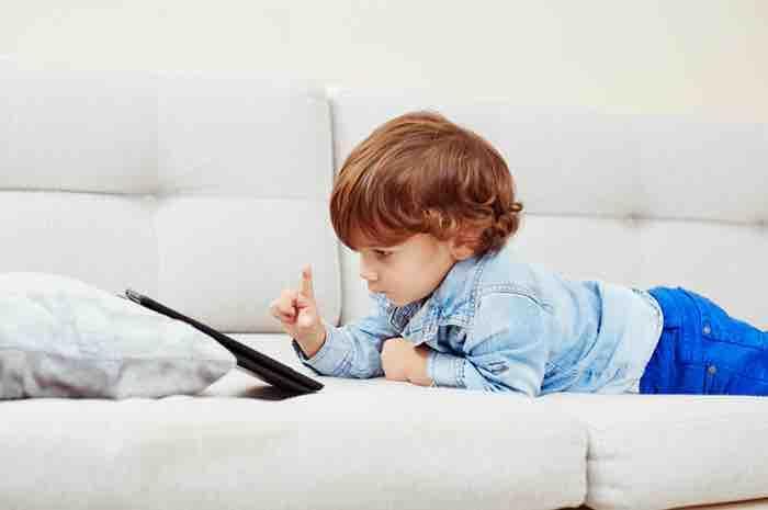detskaja-zavisimost