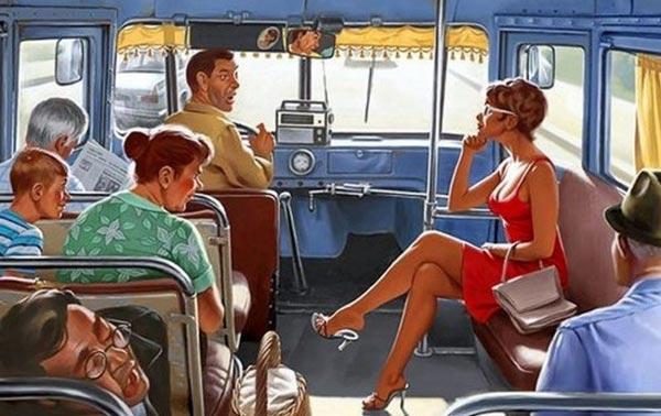 devushka-sidit-v-avtobuse