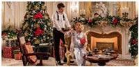 film-Princ-na-Rozhdestvo-Korolevskoe-ditja