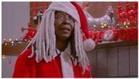 film-Zovi-menja-Santa-Klaus