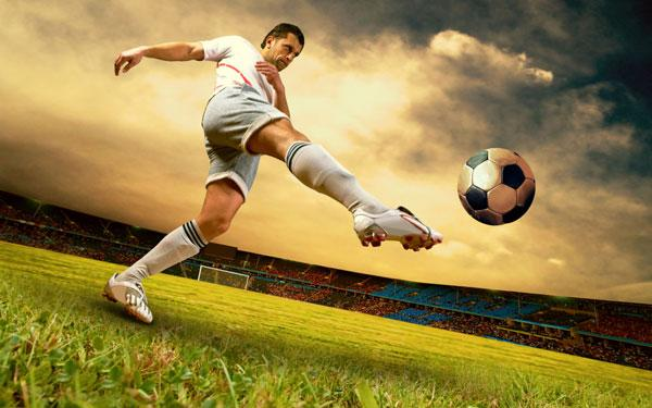 kachestva-nastojashhego-futbolista