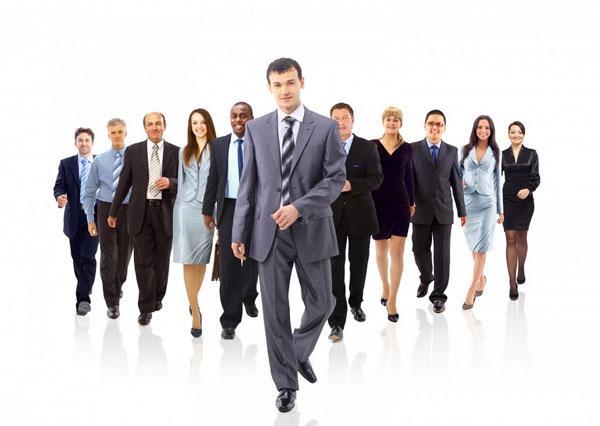 lider-v-kollektive