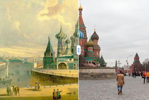 moskva-ranshe