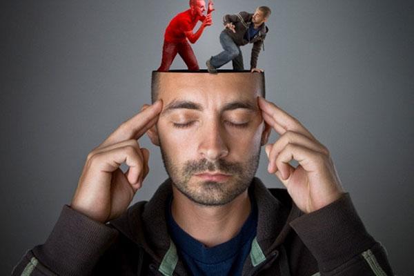 mysli-vsluh