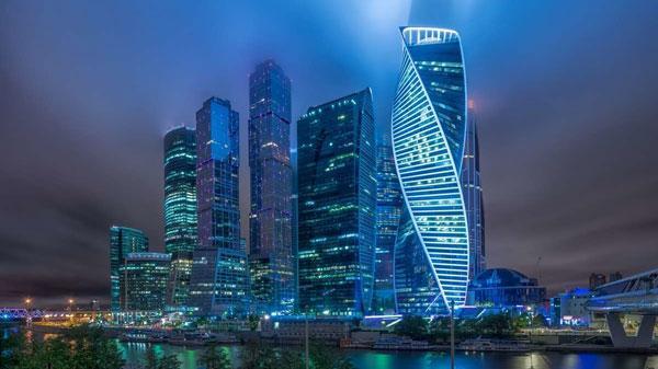 nochnaja-Moskva