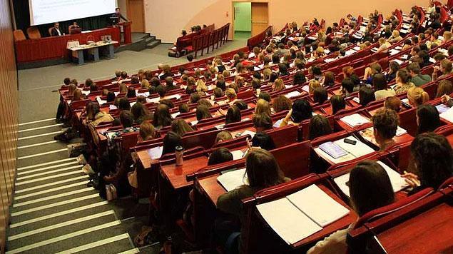 pary-v-universitete