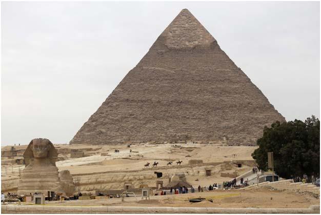 piramida-na-kartinke