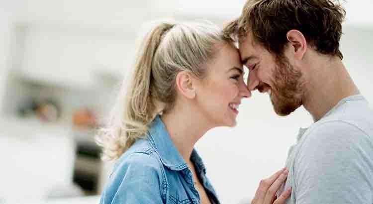 priznaki-schastlivogo-braka