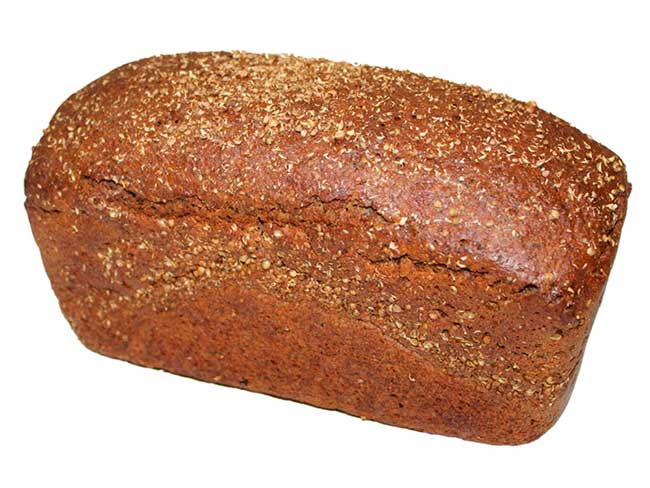 surovyj-borodinskij-hleb