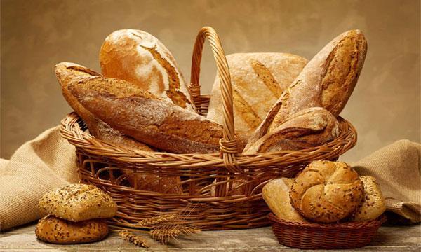 test-kakoj-vy-hleb
