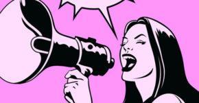 test-na-feminizm