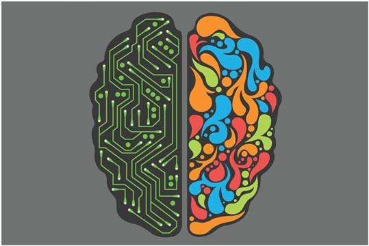 trenirovka-mozga