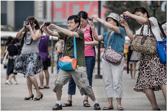 turisty-v-moskve
