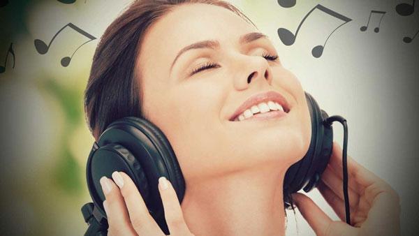 udovolstvie-ot-proslushivanija-muzyki