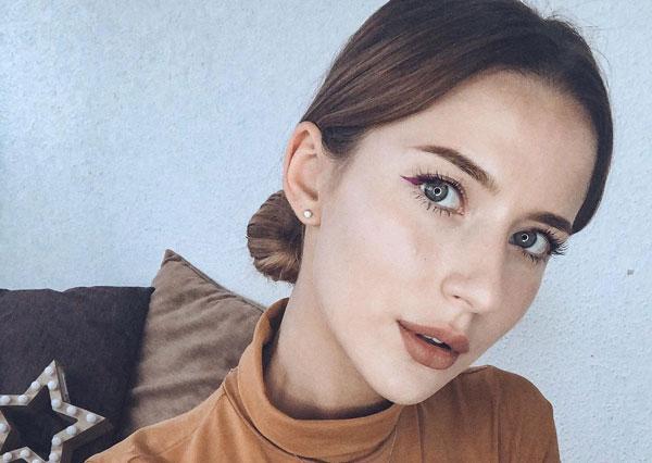videobloger-Sasha-Posnova