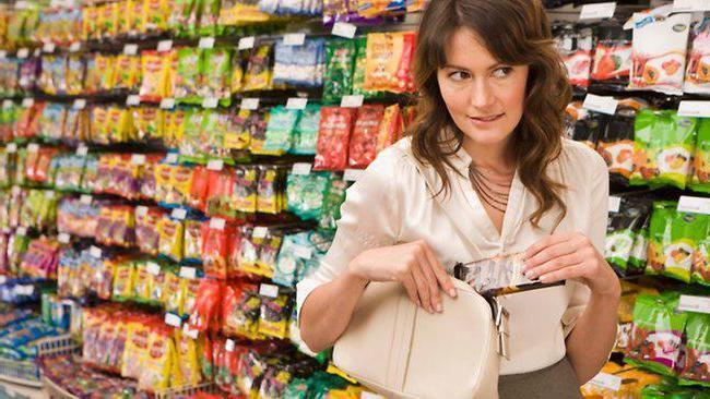 vorovstvo-v-supermarkete