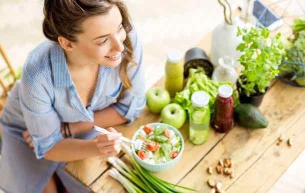 zdorove-vegetariancev-krepche