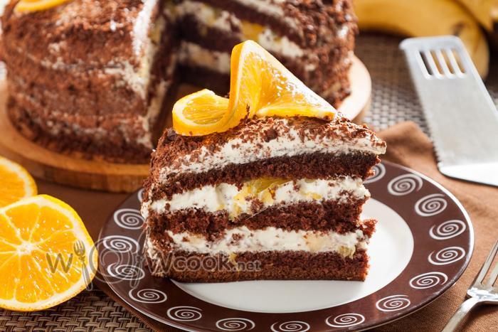 biskvitnyj-tort