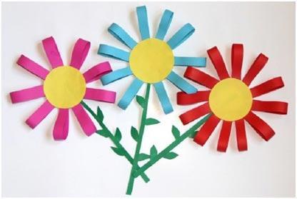 bolshaja-otkrytka-s-raznocvetnymi-cvetami