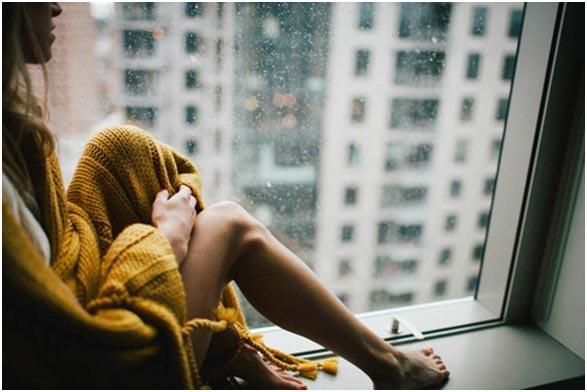 depressija-u-cheloveka