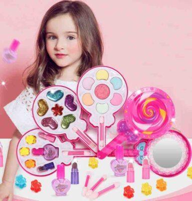detskaja-kosmetika