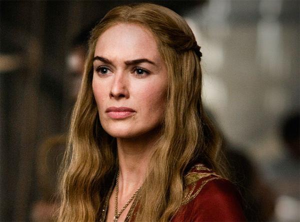 geroj-Serseja-Lannister