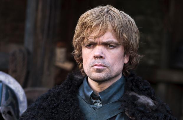 geroj-Tirion-Lannister