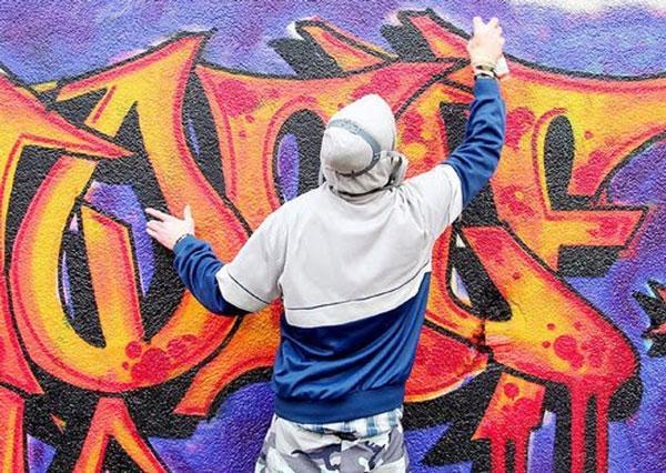 graffiti-na-pamjatnikah