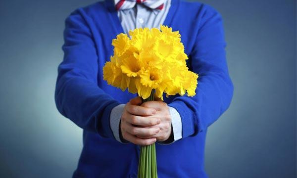 kakie-cvety-darit-na-8-marta