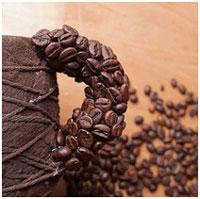 kleim-zerna-kofe