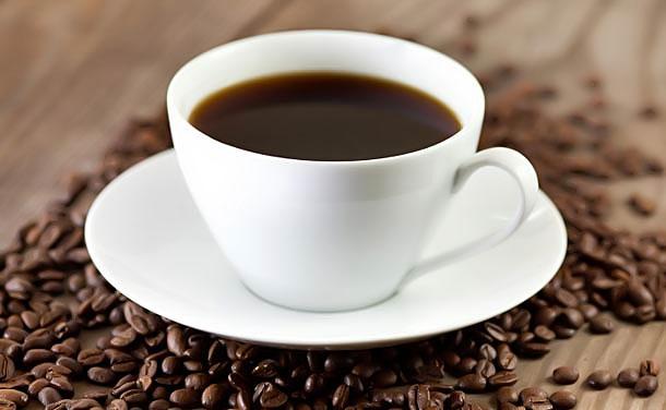 kofe-bez-sahara