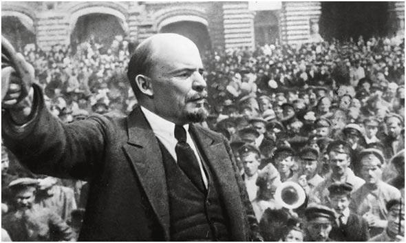 kto-takoj-Lenin