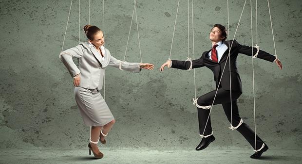 manipuljacija-ljudmi