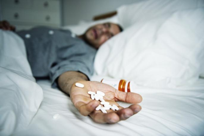 narkozavisimost-u-cheloveka
