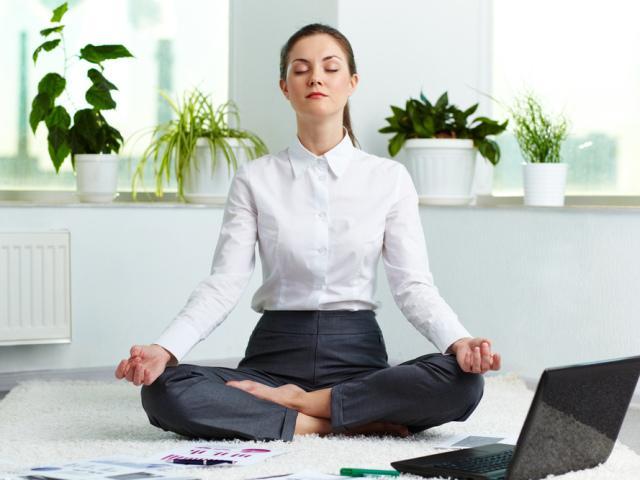 otlichnaja-stressoustojchivost