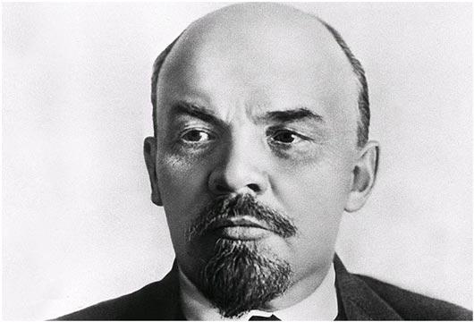 portret-Lenina